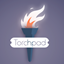 Torchpad icon