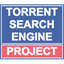 TorrentProject icon