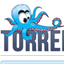 Torrentus icon