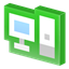 Total Network Monitor icon