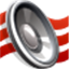 Total Recorder icon