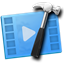 Total Video Tools icon