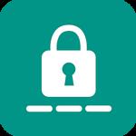 TOTP authenticator icon
