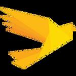 TouchMail icon
