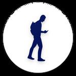 TourPickr Icon
