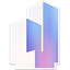 Tower Unite icon