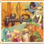 TowerFall icon