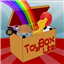 Toy Box icon