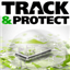 Track&Protect icon
