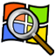 TrackWinstall icon
