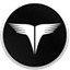 Trade Interceptor icon