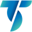 TradeStation icon