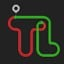 TrafficLink icon