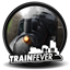 Train Fever icon