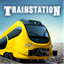 TrainStation icon