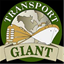 Transport Giant icon
