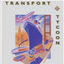 Transport Tycoon Deluxe icon