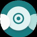 Trebuchet icon
