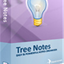 Tree Notes icon