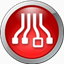 Trend Micro RootkitBuster icon