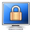 TrendSecure Transaction Guard icon