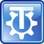Trinity Desktop Environment (TDE) icon
