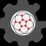 Trinity Graph Engine Icon