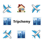 Tripchemy icon
