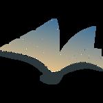 Triptipedia Icon