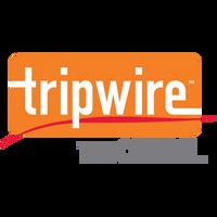 Tripwire Alternatives and Similar Software - AlternativeTo net