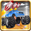 Truck Trials Driving Challenge icon