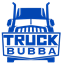 Truckbubba icon