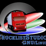 TrucklistStudioFX icon