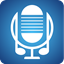 True Voice Recorder icon