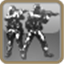 TrueCombat: Elite & CQB icon