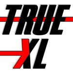 TrueXL icon