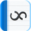 Trunk Notes icon