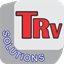 TRV Solutions POS System icon