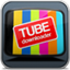 Tube Downloader icon