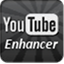 Tube Enhancer icon
