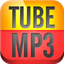 TubeMp3 Machine Icon