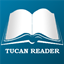 Tucan Reader icon