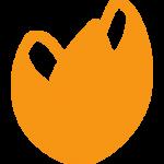 Tuleap icon
