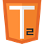 Tululoo Game Maker icon