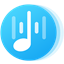 TuneCable Spotify Music Downloader icon