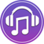 TuneKeep Audio Converter icon