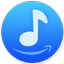 TunePat Amazon Music Converter icon