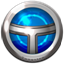 Tungsten icon