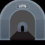 Tunnelblick icon