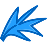 TupiTube Icon